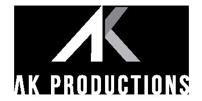 ak_logo_white