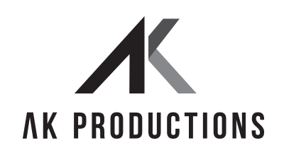 AK Music Productions
