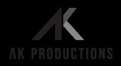 AK Music Productions